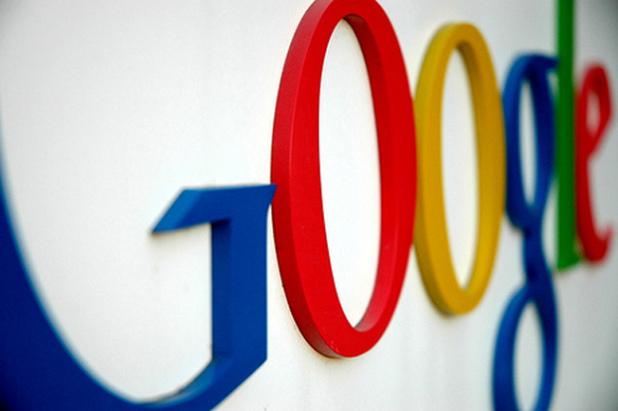 google-28
