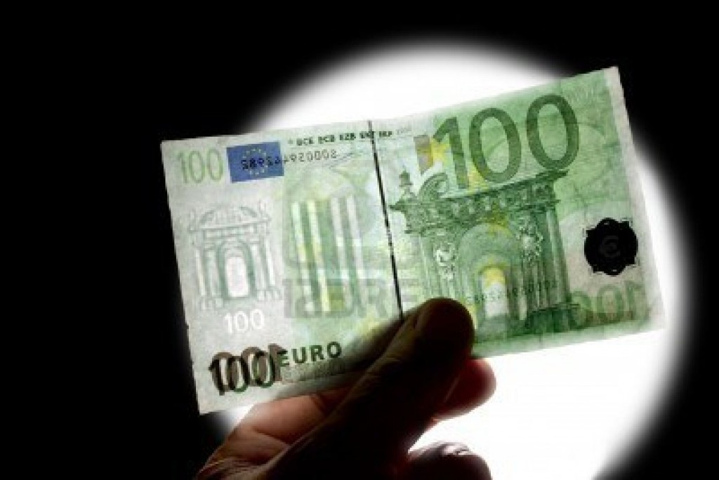 100-euro-