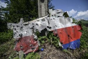 630xNx410f4c9-malaysia-airlines-ukraine-crash8_628x420.jpg.pagespeed.ic.TtTaPY_WiVdG7LzYHBbR