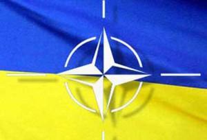 НАТО4