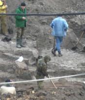 archeology_2