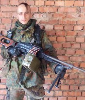 dzhyhad_armija7767