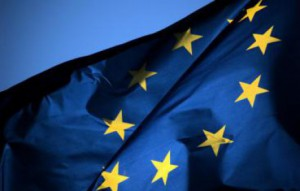 europa-flag1-437x277