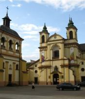 hudognij-muzej