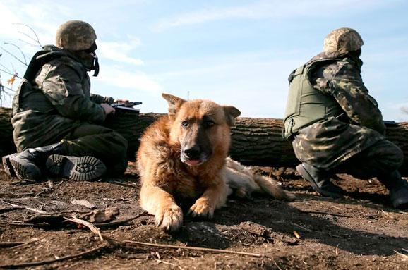 im578x383-Ukrainian-armed2_REUTERS