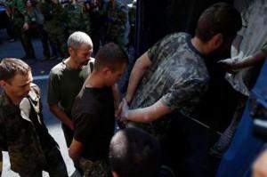 im578x383-Ukrainian-war-prisoner_dailynews
