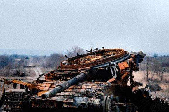 im578x383-destroyed-tank_AFP