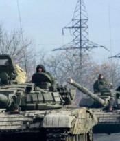 im578x383-russo-tanks_AP-Photo