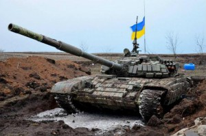 im578x383-танк128