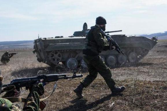 im578x383-terroristo-AP-Photo