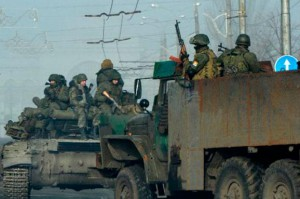 im578x383-terroristo-carriers_AFP