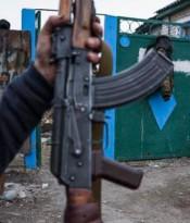 im578x383-terroristo-luhansk_AP-Photo