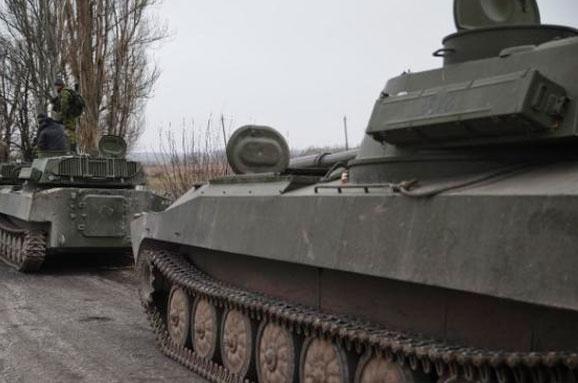 im578x383-terroristo-tank33_AP-Photo