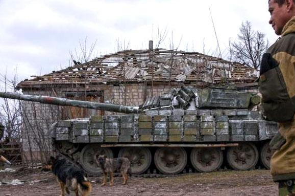 im578x383-terroristo-tank_AP-Photo