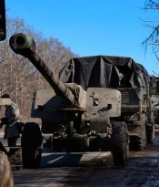 im578x383-terroristo-traks-gan_itar-tass