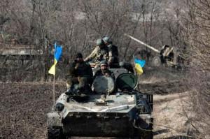 im578x383-ukraine-soldiers_AP-Photo