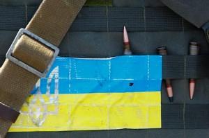 im578x383-ukraine-soldiers_REUTERS