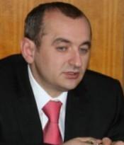 matios_noviny_su_1426510297-437x277