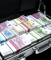 money_suitcase