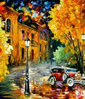 pica4u.ru_120337093336x30_large_afremov_turn_origi_by_leonid