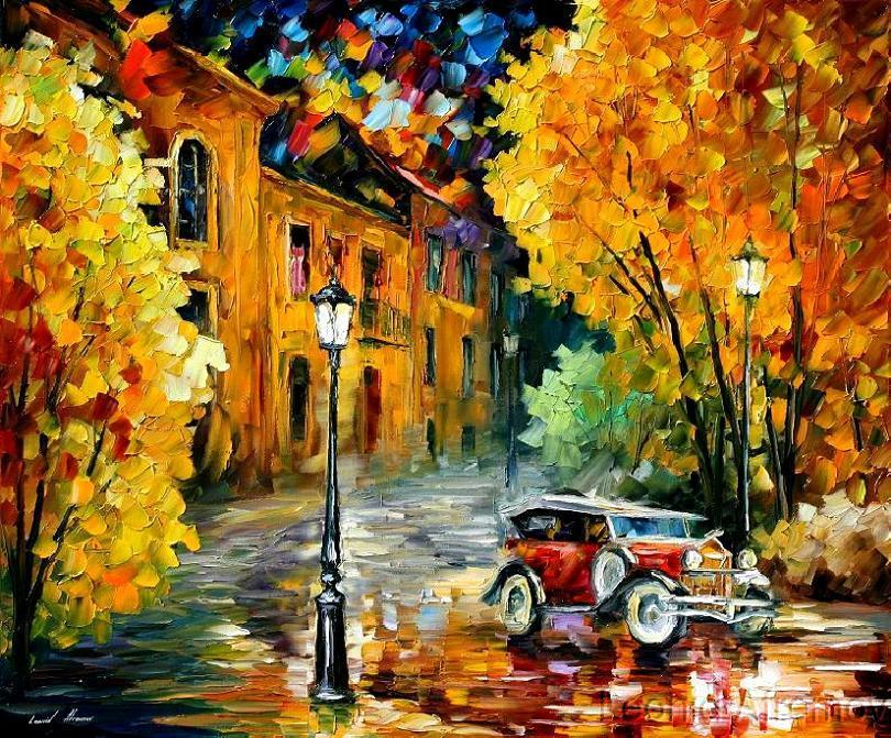 pica4u.ru_120337093336x30_large_afremov_turn_origi_by_leonid