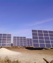 solar_panel_1414744973