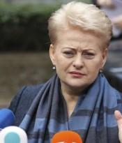1427456222-7332-prezident-litvyi-dalya-gribauskayte-pozdravila-ukrainskiy-narod-s-podpisaniem-soglasheniya-ob-assotsiatsii