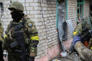armija_ukrajina_azov_shyrokyne_bd3ca