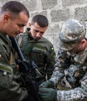 armija_usa_nac_gvardija_ukrajina