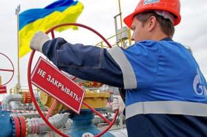 im578x383-00_collage_gazprom-ukraina