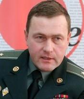 im578x383-galushko_day.kiev.ua