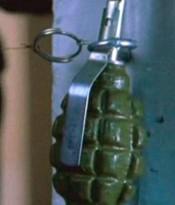 im578x383-granata_omskgazzeta