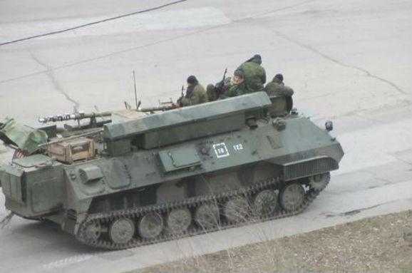 im578x383-луган