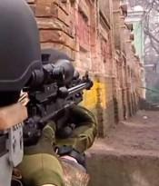 im578x383-sniper-maidan_npubop.livejournal