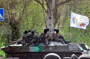 im578x383-terroristo-dnr_AFP
