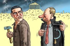 im578x383-tsipras-putin_cartoonmovement