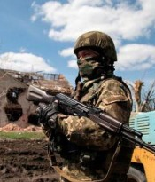 im578x383-ukraine-soldiers_AFP
