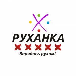 ruhanka-400x400