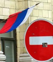 sankciji_rosija_87cac