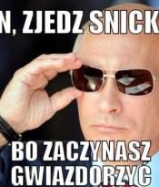 wladimir-putin_23727119