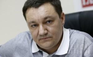 1402921626-6630-tyimchuk