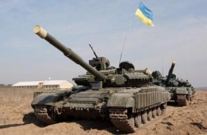 1403419752_1396268000-3666-tank-ukraina