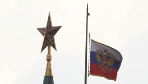 1405794312-9804-rossiya-kreml