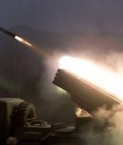 grad-rocket111