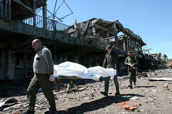 im578x383-airport-in-Donetsk_REUTERS
