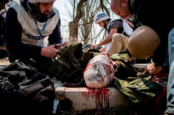 im578x383-ato_ukraineinvestigation