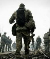 im578x383-бойовики 2 ukr.media