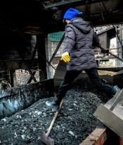 im578x383-coal_ria.ru