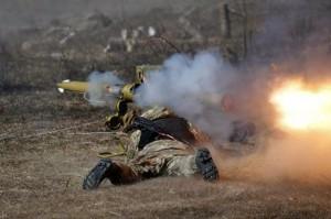 im578x383-soldiers_REUTERS