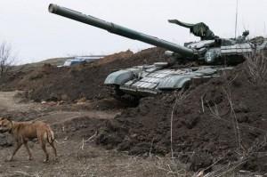 im578x383-tank-donetsk_EPA